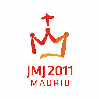 madrid_2011_logo