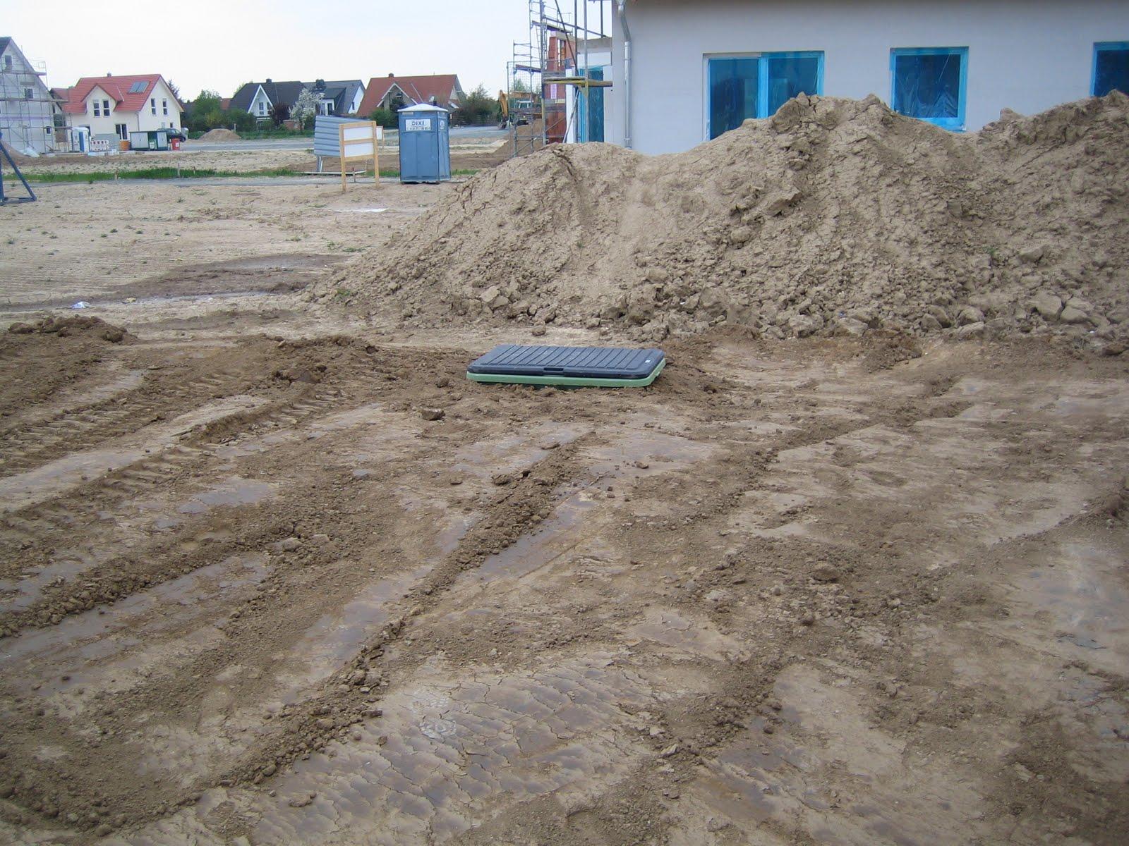 carina und stefan bauen wurd 39 auch zeit april 2010. Black Bedroom Furniture Sets. Home Design Ideas