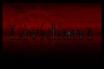 Lividian1