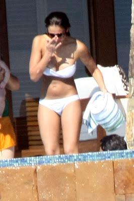 foto bikini jessica alba 21 image