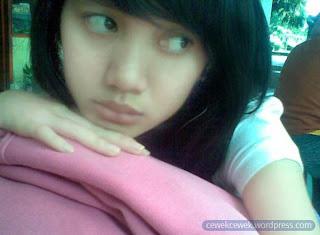 gadis abg cantik 8 image
