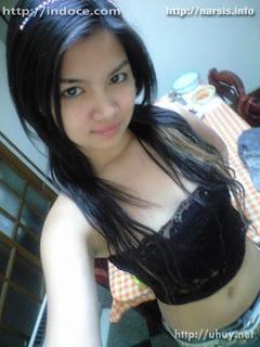 gadis abg cantik 4 image