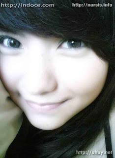 gadis abg cantik 3 image
