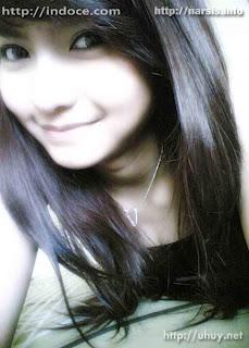 gadis abg cantik 2 image