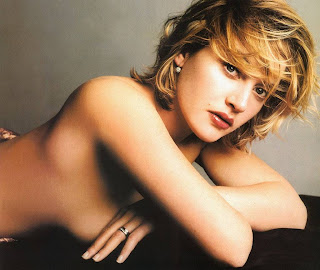 kate winslet wallpaper 4 image