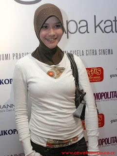 artis indonesia image