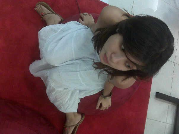 foto pribadi Laudya Chintya Bella 10 image