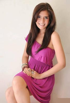 Carissa Putri 2 image