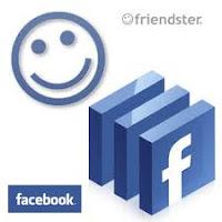 download ebook gratis image