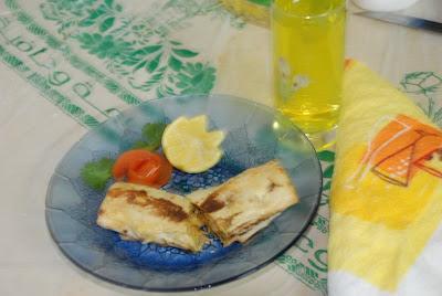 لفافات الخبز بالدجاج. 1.jpg