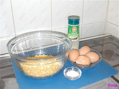 ملف لكل أطباق البيض ... $بالصور طبعاً$ 5.jpg