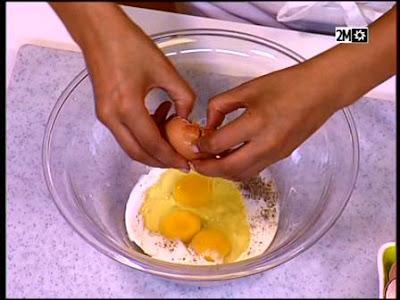 صينيتين كيش رهيييييييييييييبة من مطبخ شميشة % بالصور% لاااا تفوتج 5.jpg
