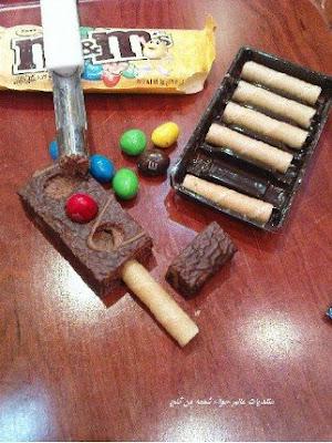 اصنعى حلويات اطفال  سهلة جداااااااا 2.jpg