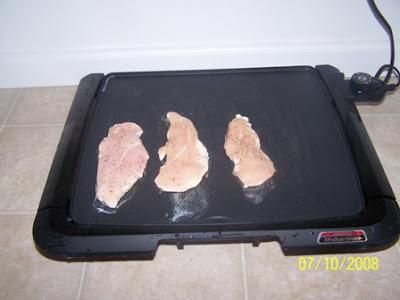 سندويتشات دجاج مشوي بالصور 8.jpg
