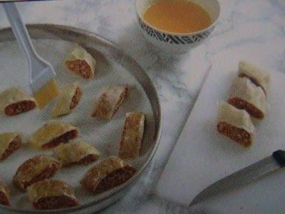 حلويات مغربيه وصفات مغربيه للحلويات 2.jpg