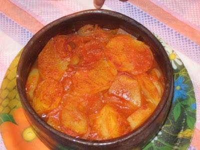 اكلات جزائرية لديذة 11.jpg