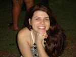 NATACIA ARAÚJO -                         (Domingo)