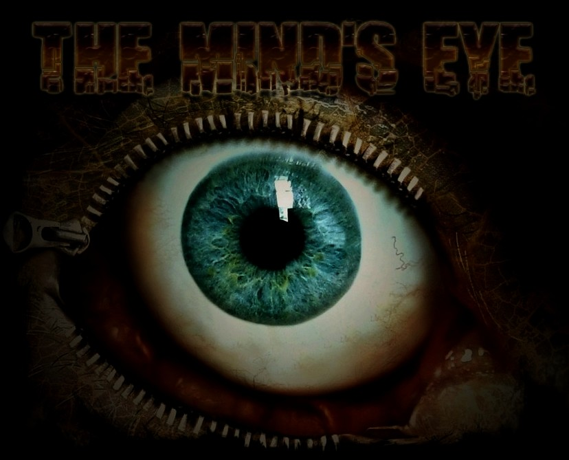 The Mind's Eye