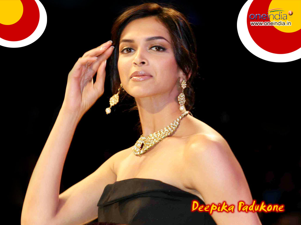 bollywood movies wallpaper deepika paduone | bollywood images