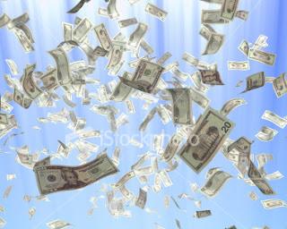 http://4.bp.blogspot.com/_VVajomQFa4Q/TU1Lw8wNa9I/AAAAAAAAOd4/N1KDTDf_W4Y/s320/flying-dollars.jpg