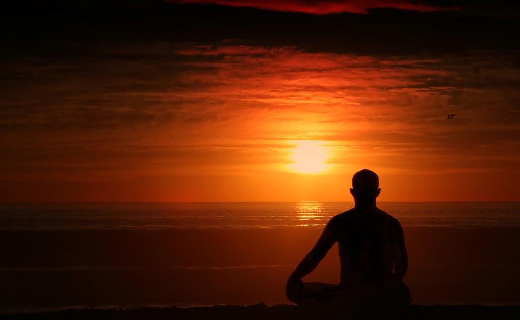 Αποτέλεσμα εικόνας για Διαλογισμός & Αγάπη - Jiddu Krishnamurti