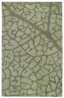 Capel Rug Elementals Walkstone