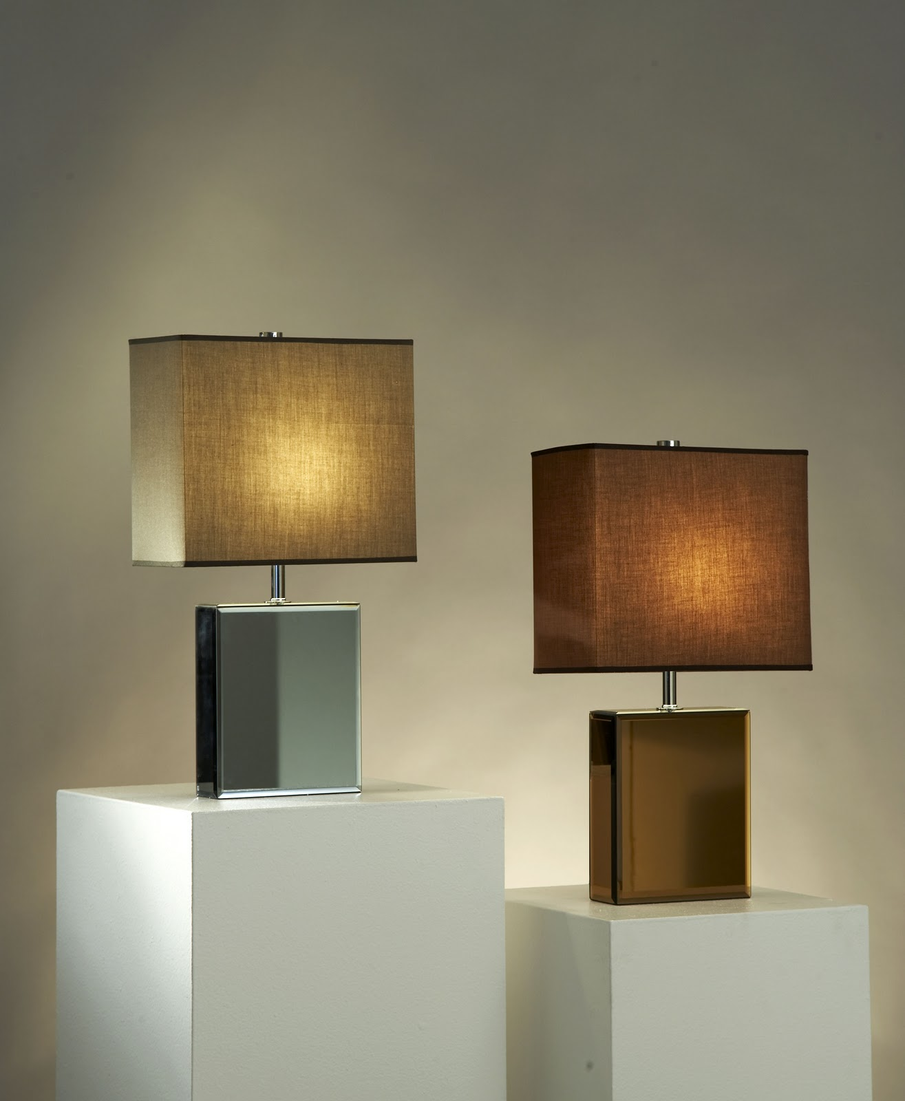 Gift & Home Today: New lamps, new showroom in Las Vegas