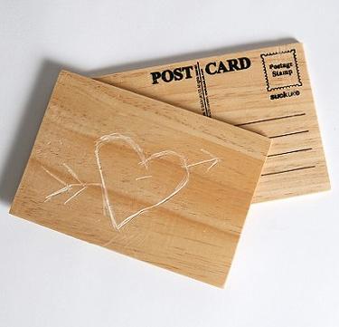 [postcard]