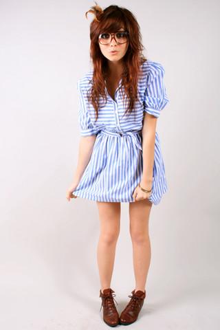 [dress5]
