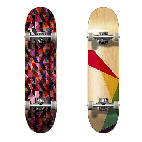 [skateboard]