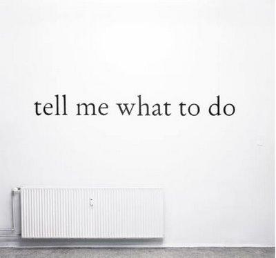 [tell+me]