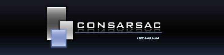 CONSARSAC
