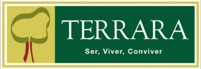 Terrara Interlagos Condominio Total