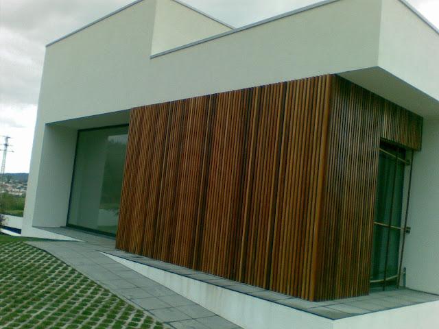 Casa em Felgueiras