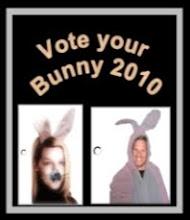 Wähle das MX Bunny für 2010