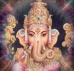 Portal Ganesha