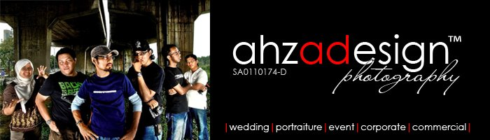 Chikozawa | AhzaDesign Photography | The wedding Photographer | Malaysia