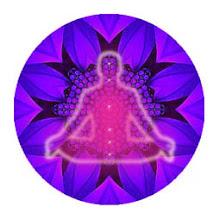 Postura para la Meditación
