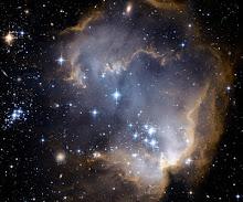 NGC 6O2