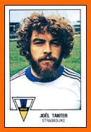 Classement historique des clubs 11-Joel+TANTER+1979+Panini+Strasbourg