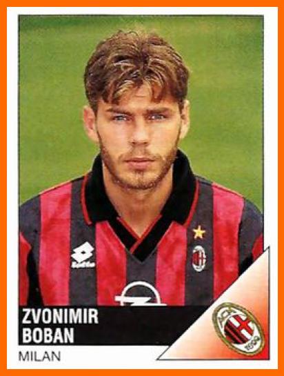 09-Zvonimir+BOBAN+Panini+Milan+1996.png
