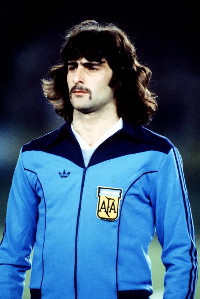 Fútbolargentino Fotos - Imagenes De Futbol De Argentina