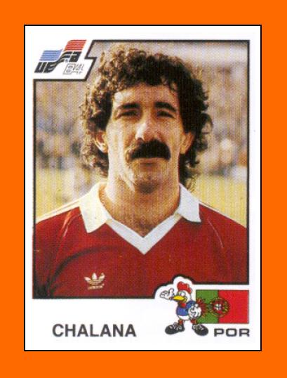 Sondeo Euro 2016 - Página 10 01-Fernando+CHALANA+Panini+Euro+1984