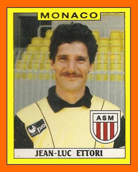 01-Jean-Luc+ETTORI+Paniin+Monaco+1989.png
