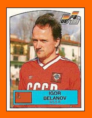 Igor Belanov13