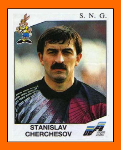 04-Stanislas+TCHETCHESOV+Panini+RUSSIE+1992.png