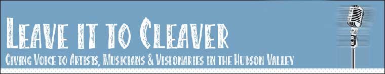 Leave it to Cleaver Podcasts