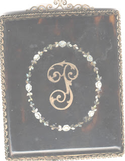 harry smith miniatures
