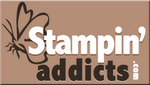 My Stampin&#39; Addicts Gallery