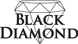 I found the Black Diamond